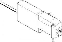 ELECTRODISTRIBUTEUR  MHA4-M1H-3/2G-4-K