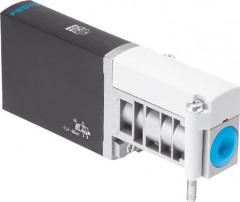 ELECTRODISTRIBUTEUR  MHA4-M1H-3/2G-4