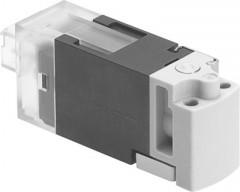 ELECTRODISTRIBUTEUR  MHA1-M1LCH-2/2G-1.5-HC