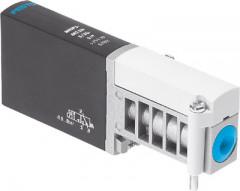 ELECTRODISTRIBUTEUR  MHP3-M1H-3/2G-1/8