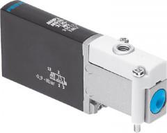 ELECTRODISTRIBUTEUR  MHP2-M1H-3/2G-M5