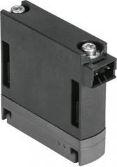 ELECTRODISTRIBUTEUR  MHJ9-HF