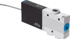 ELECTRODISTRIBUTEUR  MHE4-M1H-3/2G-1/4-K