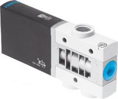 ELECTRODISTRIBUTEUR  MHE4-M1H-3/2G-1/4