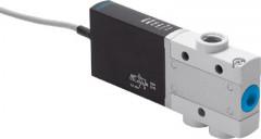 ELECTRODISTRIBUTEUR  MHE3-M1H-3/2G-1/8-K