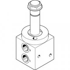 DISTRIBUTEUR     VOFD-L50T-M32-MN-G14-10-F10