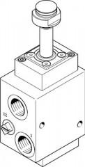 DISTRIBUTEUR    VOFC-LT-M32C-MC-G14-F19