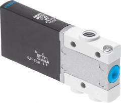 ELECTRODISTRIBUTEUR  MHE2-M1H-3/2G-M7