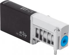 ELECTRODISTRIBUTEUR  MHA3-M1H-3/2G-3