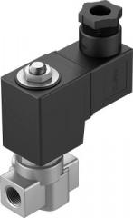 ELECTRODISTRIBUTEUR     VZWD-L-M22C-M-G14-10-V-1P4-90-R1
