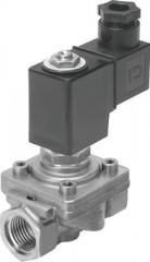 ELECTRODISTRIBUTEUR     VZWF-B-L-M22C-G12-135-1P4-10-R1