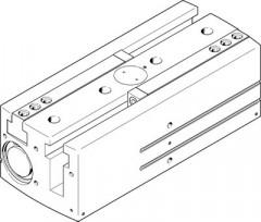 PINCE A SERRAGE PARALLELE HGPL-63-150-A-B