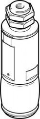 PINCE A SOUFFLET   DHEB-12-E-U-S-P
