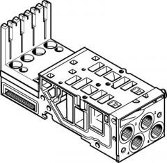 EMBASE    VMPA2-AP-2-1-EMM-2