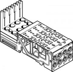 EMBASE    VMPA1-AP-4-1-EMS-8