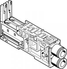 EMBASE    VMPAL-AP-20-QS10-1