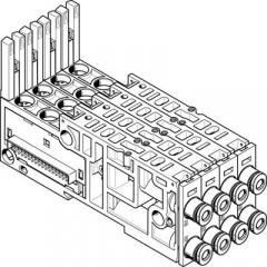 EMBASE    VMPAL-AP-4X10-QS1/4