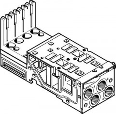 EMBASE    VMPA2-AP-2-1-EMS-4