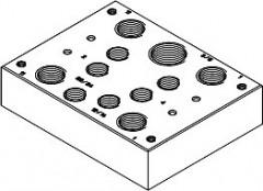 MULTIPÔLE    CPV10-VI-P2-M7