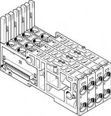 EMBASE    VMPAL-AP-4X10