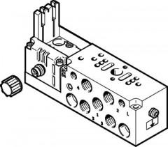 EMBASE    VMPA2-IC-AP-1