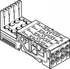 EMBASE    VMPA1-AP-4-1-EMM-4