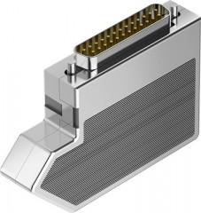 FICHE     NEFC-S1G25-C2W25-S6