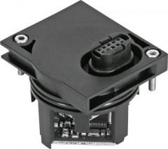 MODULE ELECTRIQUE    VMPA-FB-EMG-P1