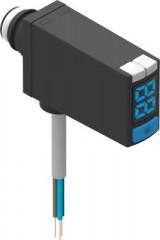 capteur de pression SPAE-B2R-PC10-PNLK-2.5K
