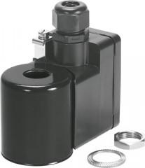 bobine VACC-S18-120-K4-1UF-EX4ME