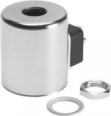 bobine VACC-S18-120-A1-1A