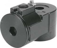 bobine VACC-S18-18-K4-3A-EX4D