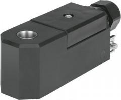 bobine VACC-S13-18-K4-27U-EX4ME