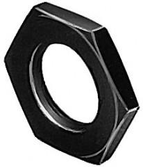 ecrou hexagonal GRM-1/8