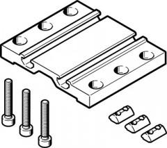 kit de fixation VAME-R4-20-PA
