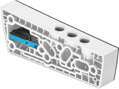 module d'alimentation VMPAC-SP-0