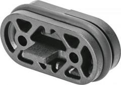 élément de séparation VMPAC-TE-1-3-5