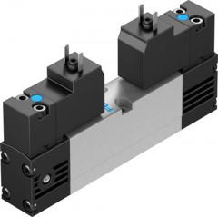 électrodistributeur VSVA-B-B52-H-A2-5C1