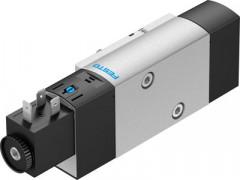 électrodistributeur VSNC-FC-M52-MD-G14-F8-1A1
