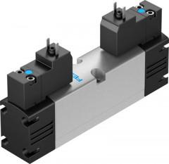 électrodistributeur VSVA-B-B52-ZH-A1-1AC1