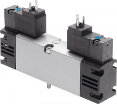 électrodistributeur VSVA-B-D52-H-A1-2AC1