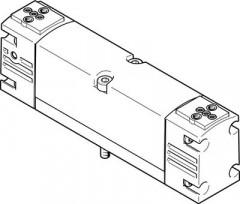 distributeur de base VSVA-B-D52-A1-P1