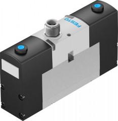 électrodistributeur VSVA-B-P53C-ZH-A1-1R5L