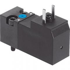 électrodistributeur VSCS-B-M32-MH-WA-1AC1