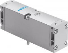 distributeur pneumatique VSPA-B-T32H-A1