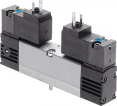 électrodistributeur VSVA-B-B52-ZH-A2-2AC1