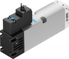 électrodistributeur VSVA-B-M52-AZH-A1-1AC1