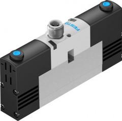 électrodistributeur VSVA-B-B52-ZH-A2-1R2L