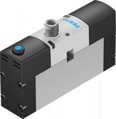 électrodistributeur VSVA-B-M52-MZH-A1-1R2L