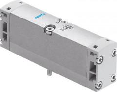 distributeur pneumatique VSPA-B-T32H-A2